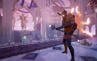 Mirage: Arcane Warfare download