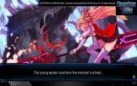 Image related to Operation Abyss: New Tokyo Legacy / ????? ?????????? game sale.