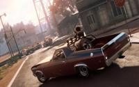 Mafia III - Faster, Baby! download