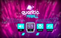 Image related to Quantic Pinball game sale.