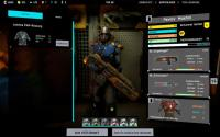 Shock Tactics download