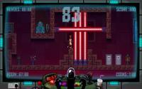 88 Heroes download
