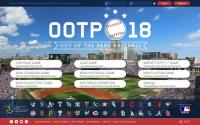 Image related to Out of the Park Baseball 18 game sale.