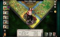 Talisman - Character Pack #14 - Martial Artist download