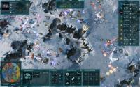 Ashes of the Singularity: Escalation - Inception DLC download