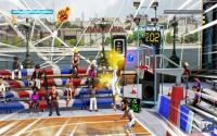 NBA Playgrounds download