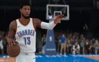 Image related to NBA 2K18 game sale.