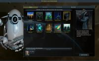 Galactic Civilizations III: Crusade Expansion Pack download