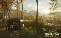 theHunter: Call of the Wild - Tents & Ground Blinds download