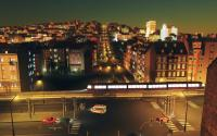 Image related to Cities: Skylines - Mass Transit game sale.