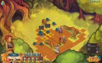 Image related to Regalia: Of Men and Monarchs game sale.