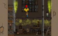 Image related to Rise of Balloons game sale.