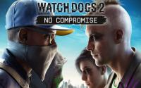 Watch Dogs 2 - No Compromise download