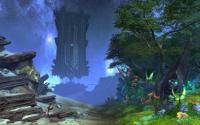RIFT : Prophecy of Ahnket - Expansion Pack download