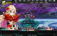 Operation Babel: New Tokyo Legacy download