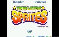 TWINKLE STAR SPRITES download