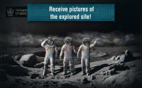 Image related to Zarya-1: Mystery on the Moon game sale.