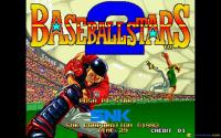 BASEBALL STARS 2 download