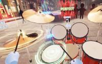 Drummer Talent VR download