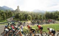 Image related to Pro Cycling Manager 2017 game sale.