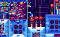 Sonic Mania download