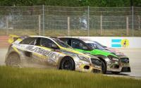 Image related to Project CARS 2 game sale.