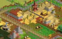 Wildlife Park - Wild Creatures download