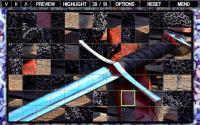 Pixel Puzzles Mosaics download