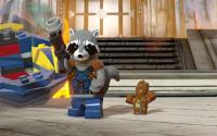 LEGO Marvel Super Heroes 2 download