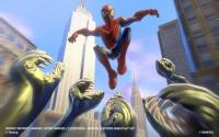 Disney Infinity 2.0: Gold Edition download