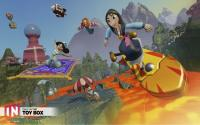 Disney Infinity 3.0: Gold Edition download