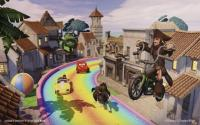 Disney Infinity 1.0: Gold Edition download