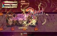 Princess Kaguya: Legend of the Moon Warrior download