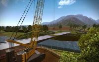 Construction Simulator: Deluxe Edition Add-On download