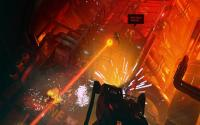 Image related to RUINER game sale.