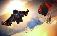 Steep - Extreme Pack download
