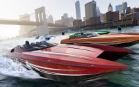 Image related to The Crew 2 game sale.