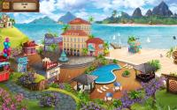 5 Star Rio Resort download