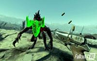 Image related to Fallout 4 VR game sale.