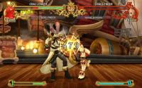 Battle Fantasia -Revised - download