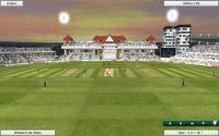 Image related to Cricket Captain 2017 game sale.