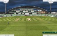 Cricket Captain 2017 download