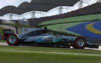 Image related to F1 2017 game sale.