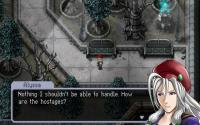 Cosmic Star Heroine download