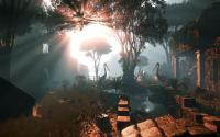 Aporia: Beyond The Valley download