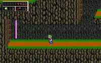 Commander Keen: Goodbye Galaxy pc game