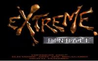 Extreme Pinball download