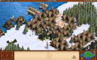 Age of Empires II HD download
