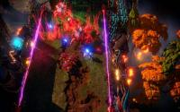 Nex Machina download
