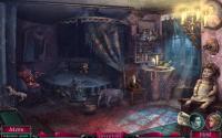 Dark Romance Vampire In Love Collectors Edition PC download